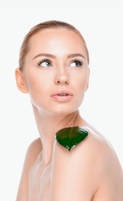 beauty-products-bg
